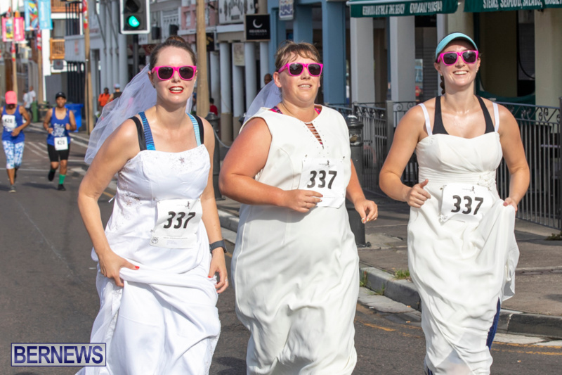 You-Go-Girl-Relay-Race-Bermuda-June-9-2019-6017