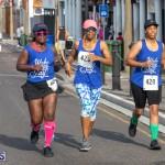 You Go Girl Relay Race Bermuda, June 9 2019-6019