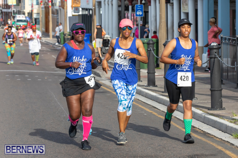You-Go-Girl-Relay-Race-Bermuda-June-9-2019-6019
