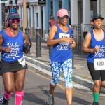 You Go Girl Relay Race Bermuda, June 9 2019-6021