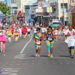 You Go Girl Relay Race Bermuda, June 9 2019-6022