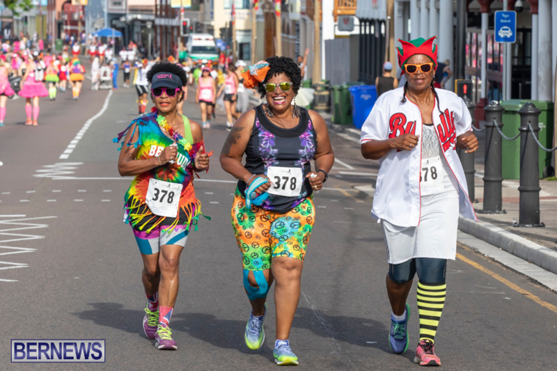 You-Go-Girl-Relay-Race-Bermuda-June-9-2019-6025
