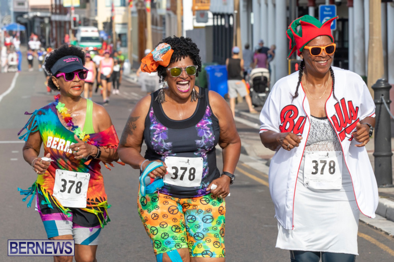 You-Go-Girl-Relay-Race-Bermuda-June-9-2019-6026