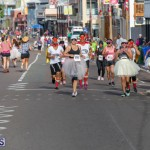 You Go Girl Relay Race Bermuda, June 9 2019-6028