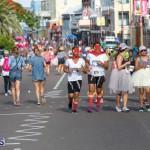 You Go Girl Relay Race Bermuda, June 9 2019-6029