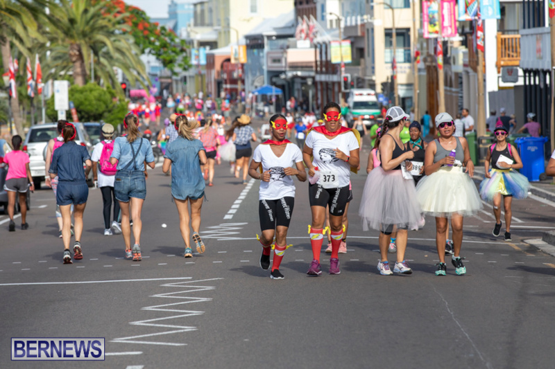 You-Go-Girl-Relay-Race-Bermuda-June-9-2019-6029