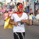 You Go Girl Relay Race Bermuda, June 9 2019-6035