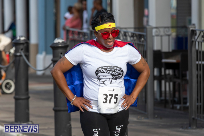 You-Go-Girl-Relay-Race-Bermuda-June-9-2019-6043