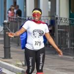 You Go Girl Relay Race Bermuda, June 9 2019-6044
