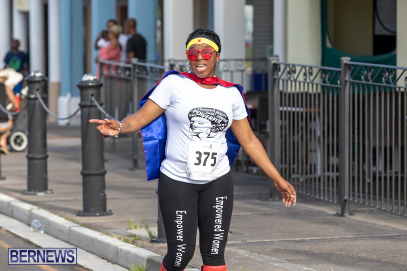 You-Go-Girl-Relay-Race-Bermuda-June-9-2019-6044