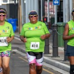 You Go Girl Relay Race Bermuda, June 9 2019-6046