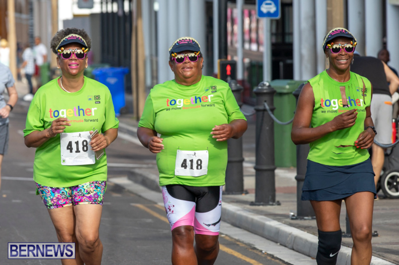 You-Go-Girl-Relay-Race-Bermuda-June-9-2019-6046
