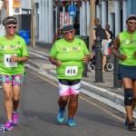 You Go Girl Relay Race Bermuda, June 9 2019-6047