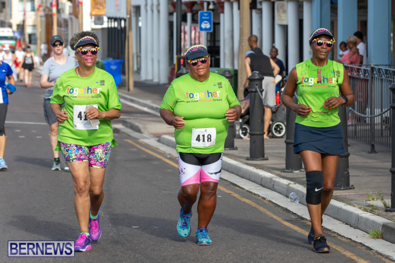 You-Go-Girl-Relay-Race-Bermuda-June-9-2019-6047