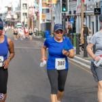 You Go Girl Relay Race Bermuda, June 9 2019-6051