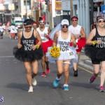 You Go Girl Relay Race Bermuda, June 9 2019-6053