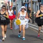 You Go Girl Relay Race Bermuda, June 9 2019-6055