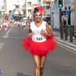 You Go Girl Relay Race Bermuda, June 9 2019-6058