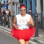 You Go Girl Relay Race Bermuda, June 9 2019-6062