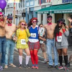 You Go Girl Relay Race Bermuda, June 9 2019-6066