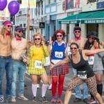 You Go Girl Relay Race Bermuda, June 9 2019-6069