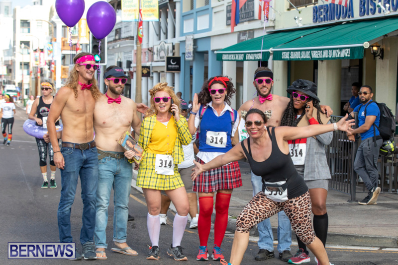You-Go-Girl-Relay-Race-Bermuda-June-9-2019-6069