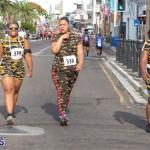 You Go Girl Relay Race Bermuda, June 9 2019-6074