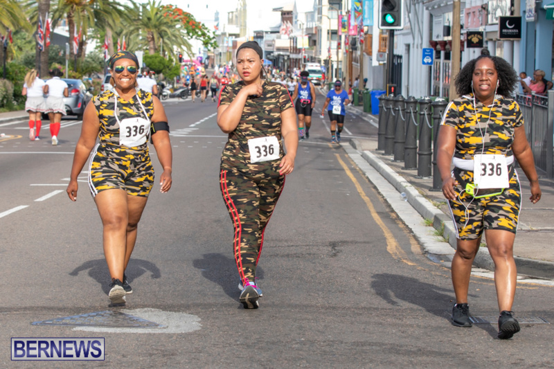 You-Go-Girl-Relay-Race-Bermuda-June-9-2019-6074