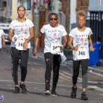 You Go Girl Relay Race Bermuda, June 9 2019-6079