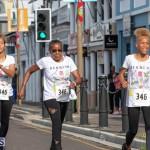 You Go Girl Relay Race Bermuda, June 9 2019-6085