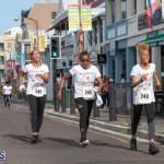 You Go Girl Relay Race Bermuda, June 9 2019-6086