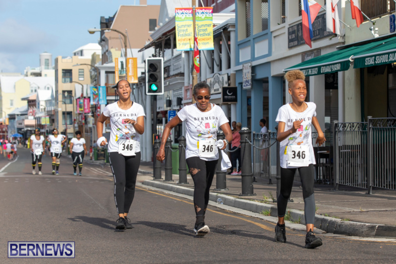 You-Go-Girl-Relay-Race-Bermuda-June-9-2019-6086