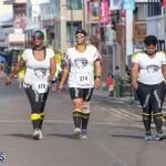 You Go Girl Relay Race Bermuda, June 9 2019-6088