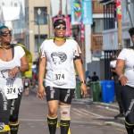 You Go Girl Relay Race Bermuda, June 9 2019-6091