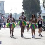 You Go Girl Relay Race Bermuda, June 9 2019-6097