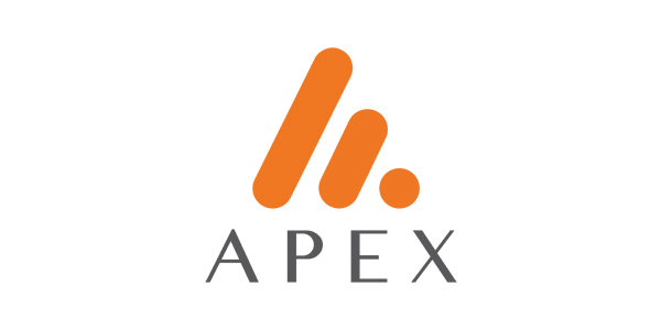 Apex Group Acquires Transfer Agency IASL - Bernews