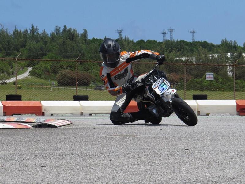BMRA Race Bermuda July 2019 (6)