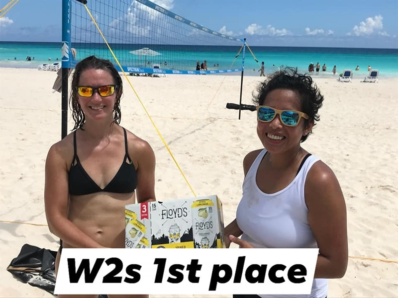 BVA Beach Tournament July 21 (1)