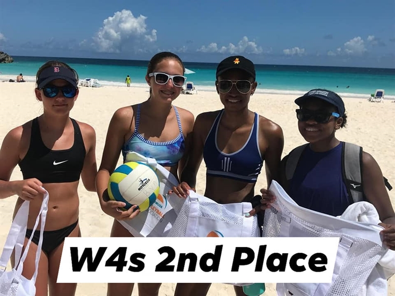 BVA Beach Tournament July 21 (11)