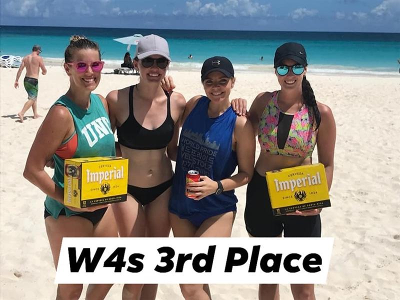 BVA Beach Tournament July 21 (12)