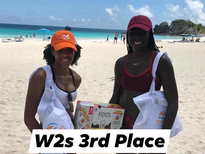 BVA Beach Tournament July 21 (3)