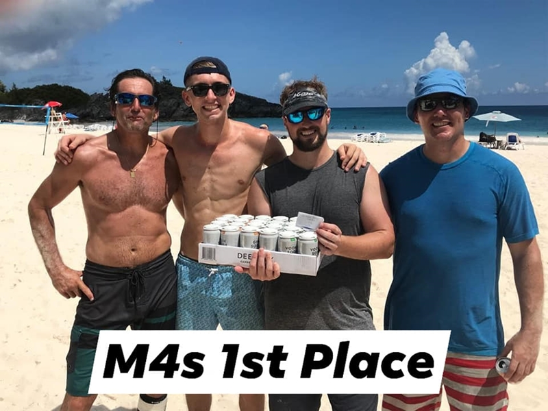 BVA Beach Tournament July 21 (7)