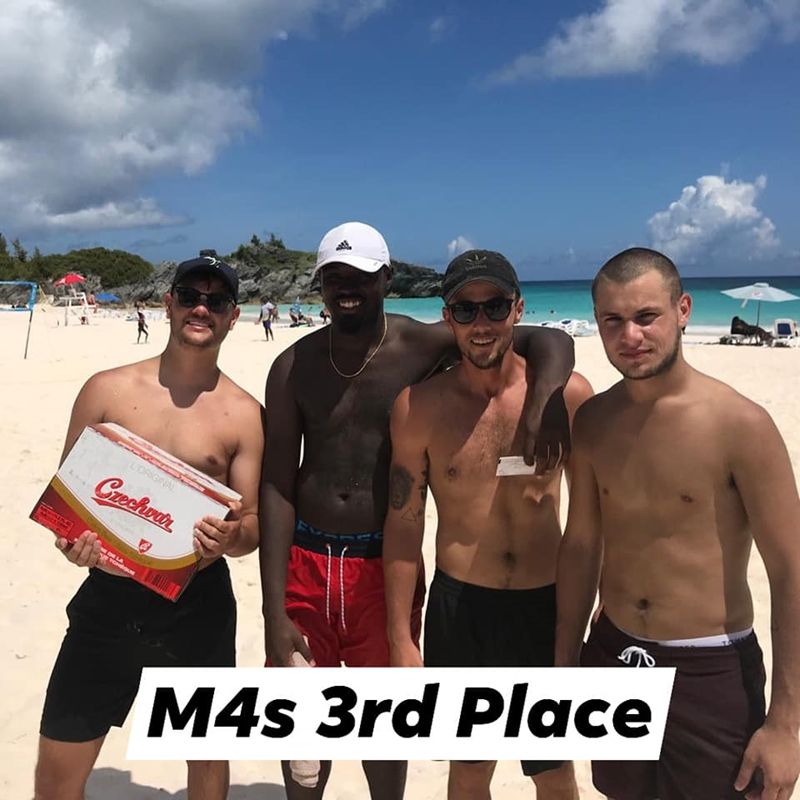 BVA Beach Tournament July 21 (9)