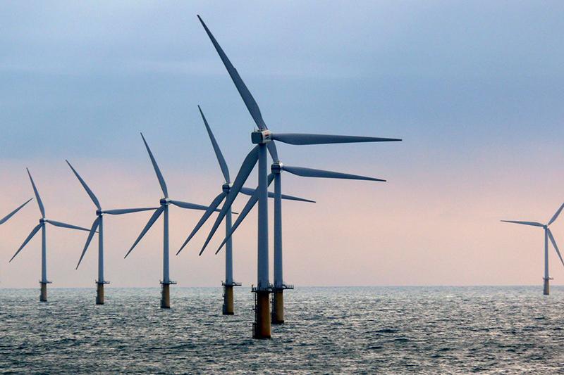 Bermuda Better Energy Plan July 2019 (2)