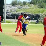 Bermuda Cricket July 4 2019 (10)