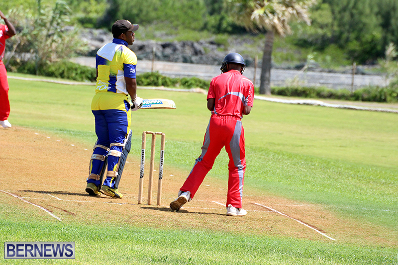 Bermuda-Cricket-July-4-2019-11