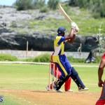 Bermuda Cricket July 4 2019 (12)