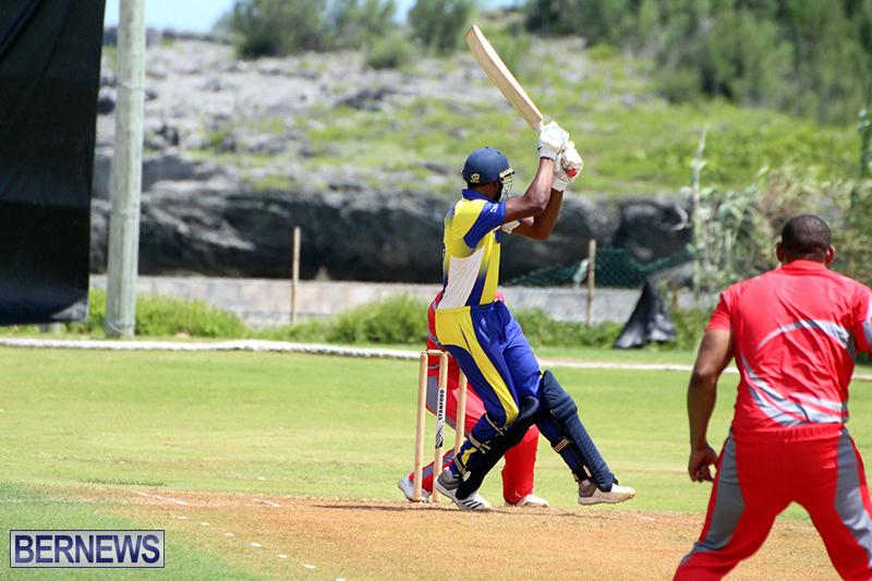 Bermuda-Cricket-July-4-2019-12