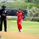 Bermuda Cricket July 4 2019 (13)