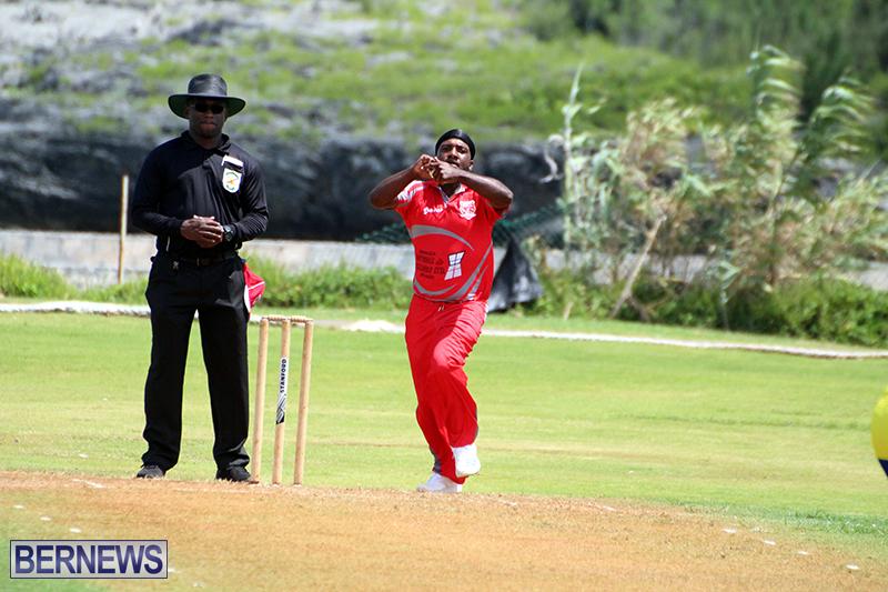 Bermuda-Cricket-July-4-2019-13